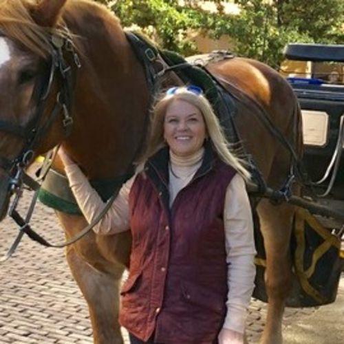 Elder Care Provider Lori K's Profile Picture