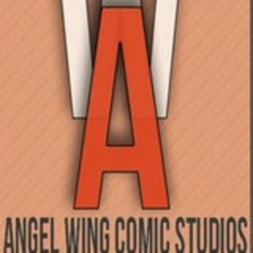Writer Job Angel Rodriguez's Profile Picture