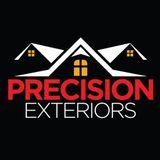 Precision E