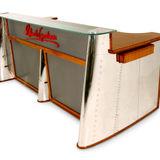 Woodworker/Craftsman - Custom Furniture