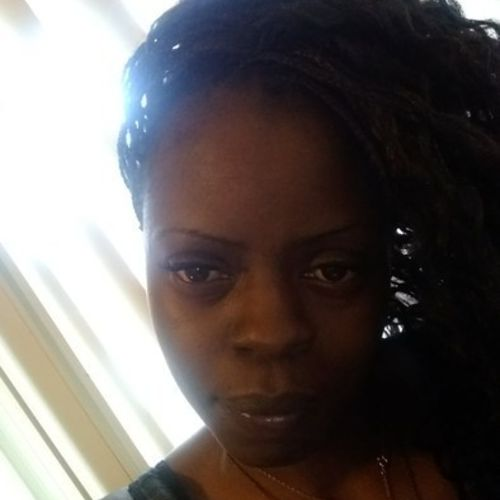 Housekeeper Provider Erica B's Profile Picture
