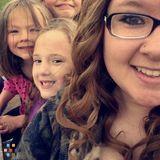 Babysitter, Daycare Provider in Klamath Falls
