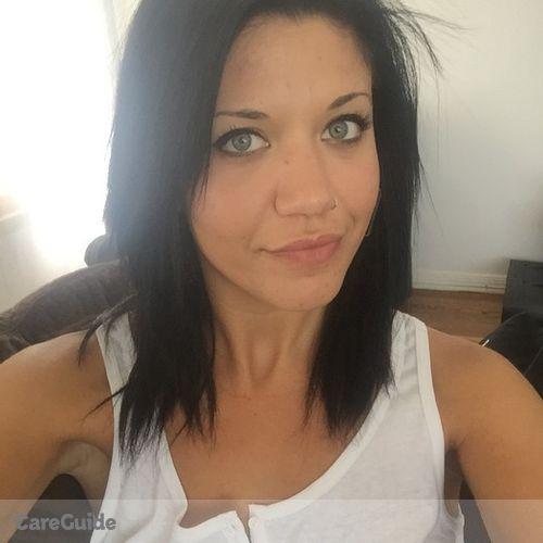 Housekeeper Provider Tara Sheedy's Profile Picture