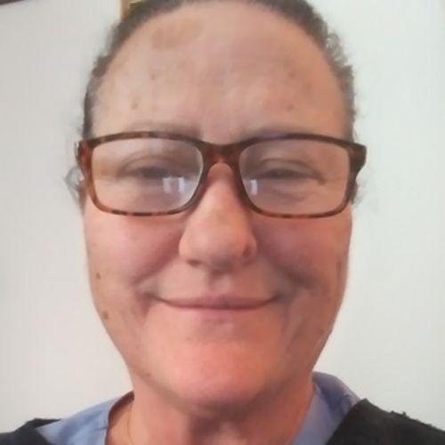 Elder Care Provider Josanna H's Profile Picture