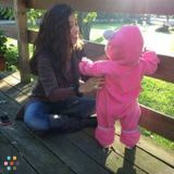 Babysitter, Daycare Provider, Nanny in Round Lake