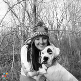 Dog Walker, Pet Sitter in Topeka
