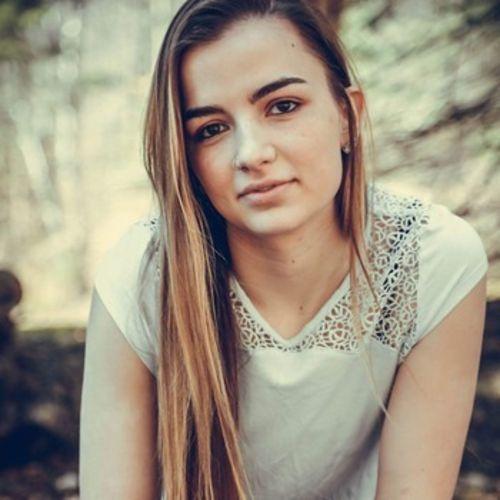 Child Care Provider Jamie T's Profile Picture