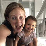 ISO part time Nanny starting mid December in Etobicoke (Royal York & Eglinton) for my toddler