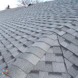 Roofer in Edmonton