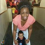 Babysitter, Daycare Provider, Nanny in El Cajon