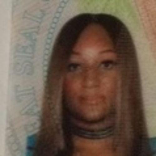 House Sitter Provider Semaena Cyrus T's Profile Picture