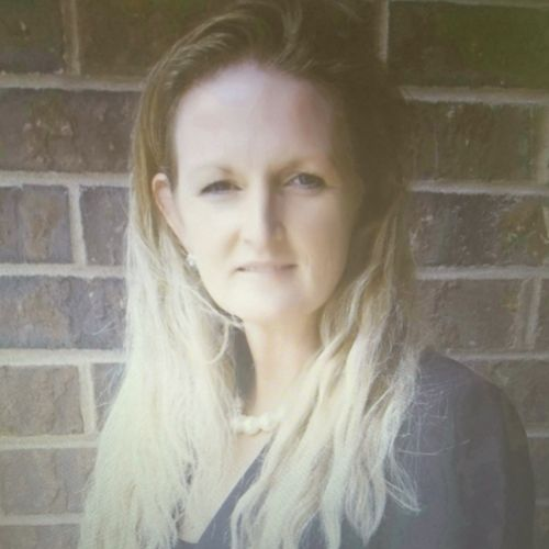 Housekeeper Provider Patti Poulsen's Profile Picture