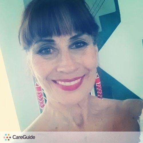 Housekeeper Provider Carol Brueggeman's Profile Picture