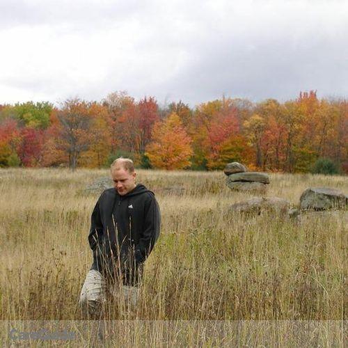 Handyman Provider Brian David's Profile Picture