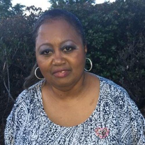 House Sitter Provider Lorraine Crutchfield's Profile Picture