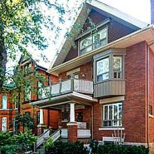 Work Opportunity: a Skilled House Keeper in Toronto, Ontario