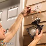 Handyman in Victoria