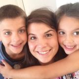 Educated and experienced nanny available part time