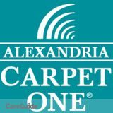 Housekeeper in Alexandria