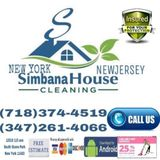 Simbana House Cleaning Services