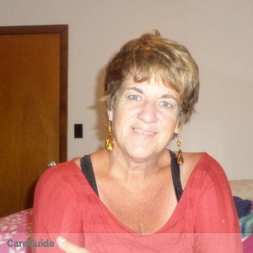 House Sitter Provider Doreen G's Profile Picture