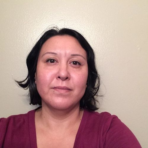 Housekeeper Provider Dora Hojimatova's Profile Picture