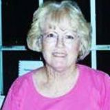 Coral Springs Senior Care Provider Seeking Work