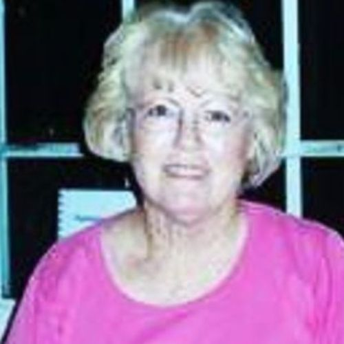 Elder Care Provider Diane T's Profile Picture