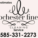 Interested In Rochester Maid Jobs