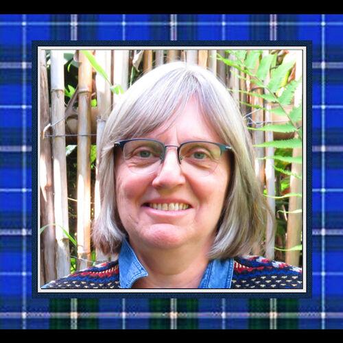 Elder Care Provider Roslyn M's Profile Picture