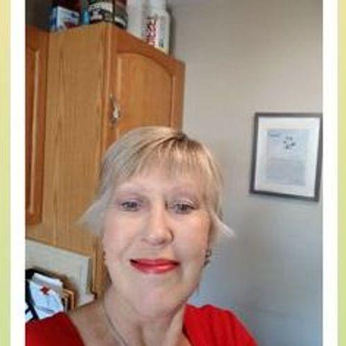 Elder Care Provider Kim B's Profile Picture