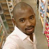 Oluwasheun O