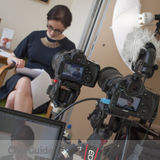 Videographer Job in Oklahoma City