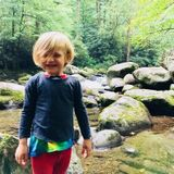 Searching for Fayetteville Nanny Magic
