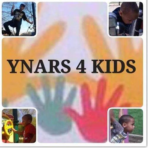 Child Care Provider Monique Diaz, DBA YNARS4KIDS's Profile Picture