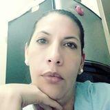 Claudia A