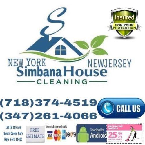 Housekeeper Provider Rene Simbana's Profile Picture