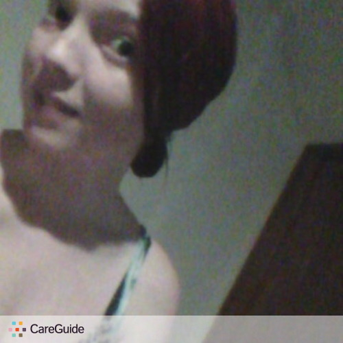 Child Care Provider Casey Lay's Profile Picture