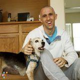 Dog Walker, Pet Sitter in Elk Grove