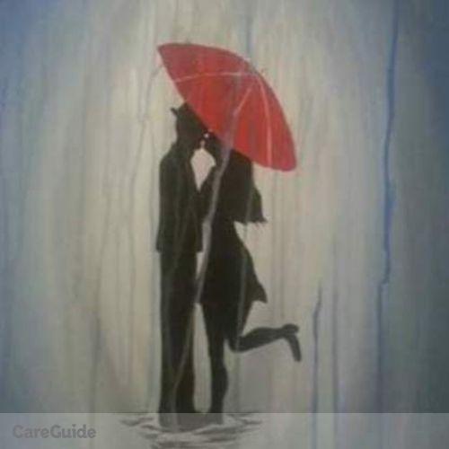 Painter Provider Kolene Parliman's Profile Picture