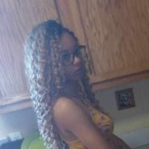 Child Care Provider Brittany Potts's Profile Picture