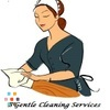"""B'Gentle Cleaning Services """"Family owned business with over 15 years of experience in the industry"""""""