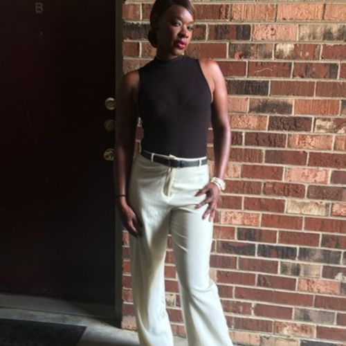 House Sitter Provider Vernell G's Profile Picture