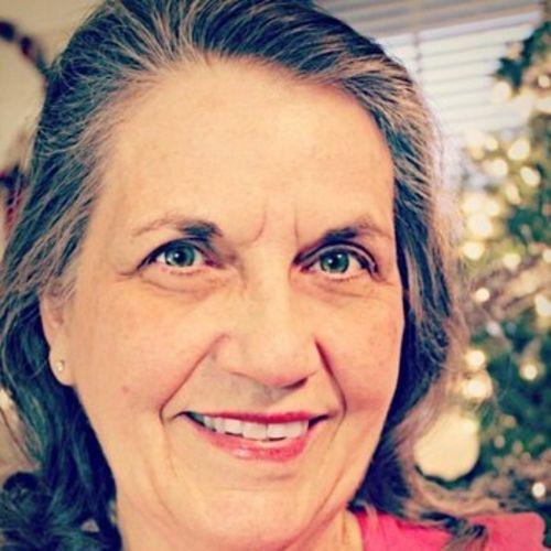 Trustworthy Elder Care Provider Looking for Work