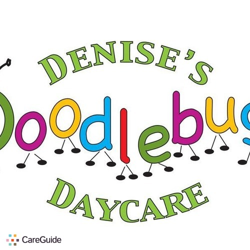 Child Care Provider Denise Hoff's Profile Picture