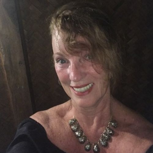 House Sitter Provider Linda H's Profile Picture