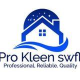 Pro Kleen swfl F