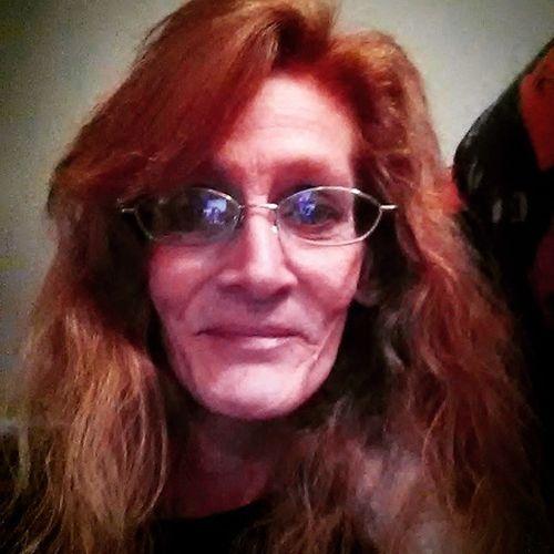 Pet Care Provider Lynn C's Profile Picture