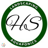 High Standards: Residential Landscaping and Aquaponics