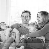 Family, Swimming Supervision, Homework Supervision in Vancouver